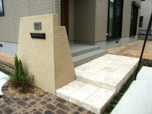防府市 厳選素材で洗練のデザインを、、、 F邸