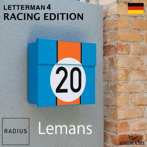 レーシングエディション ドイツポスト-01